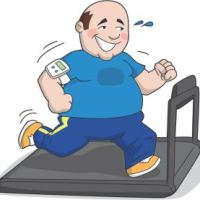 Cardiac Training and Rehabilitation