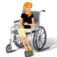 Training and Rehabilitation of Neurological Disorders