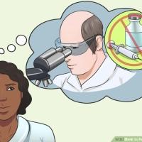 How to Recognize Zika