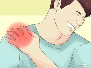 728px-stop-shoulder-pains-step-6-version-2