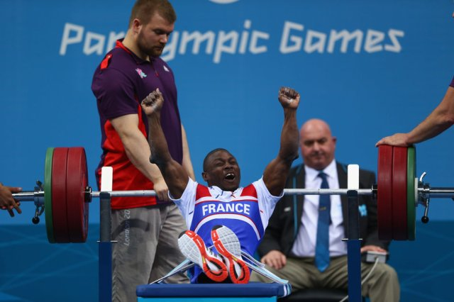 frances-patrick-ardon-celebrates-a-successful-lift-in-the-mens-48-kg-powerlifting-in-london