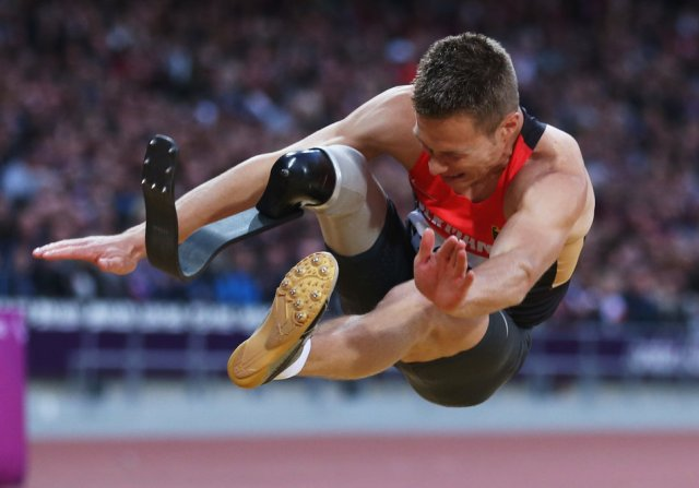 germanys-markus-rehm-competes-in-the-mens-long-jump-at-the-london-2012-paralympic-games