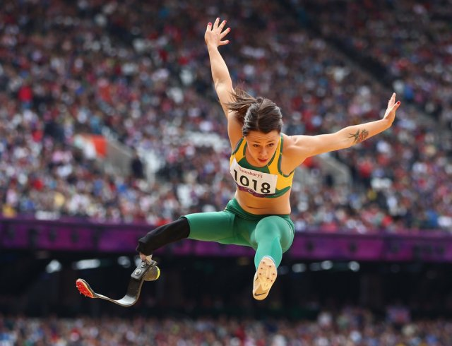 kelly-cartwright-of-australia-competes-in-the-womens-long-jump-at-the-2012-paralympic-games