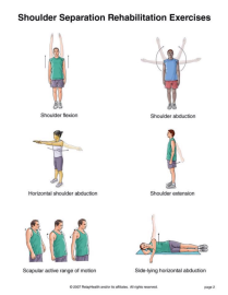 shoulder-separation-rehabilitation-exercises-2