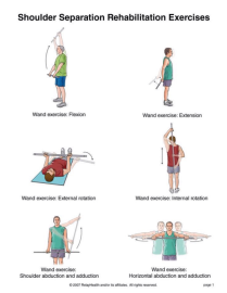 shoulder-separation-rehabilitation-exercises