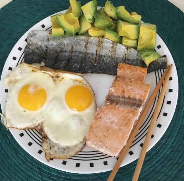 comida-natural-e-gordurosa