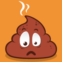 What does your poop tell you about your health?