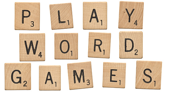 best-word-games-android