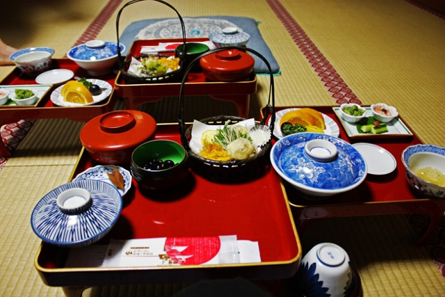 japanese-meal