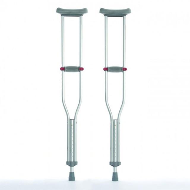 aluminium-axilla-crutches1