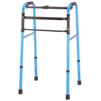Assistive Device: Walkers
