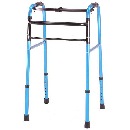 reciprocal walker