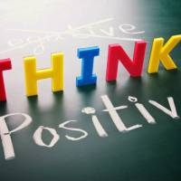 Remain positive: Win the recovery battle with the help of positive thoughts
