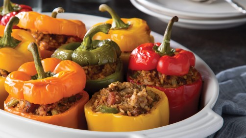 bellpeppers-superfoods