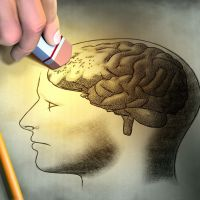 5 types of Brain medication that affect memory