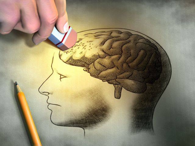 bigstock-brain-memory-alzheimers-dementia